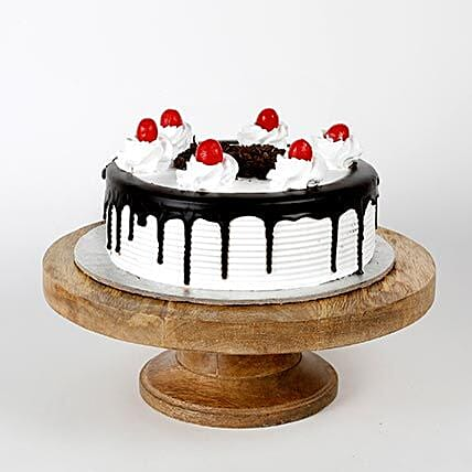 Black Forest Cake: Mothers Day Cakes
