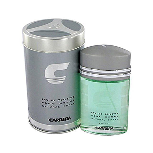 Carrera For Men: Buy Perfume