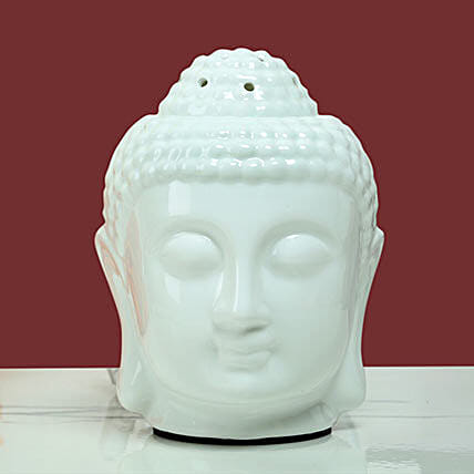 Lamp of Traditional Belief: Feng Shui Gifts