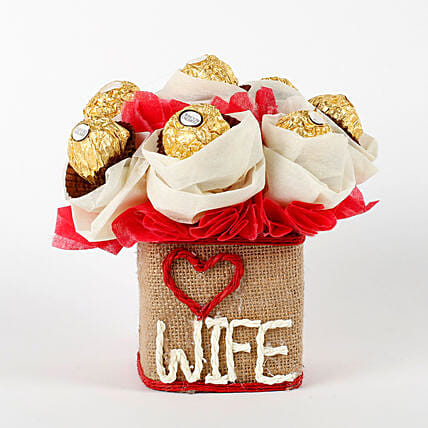 Valentine Gifts For Wife Online Valentines Day Gift Ideas For Wife