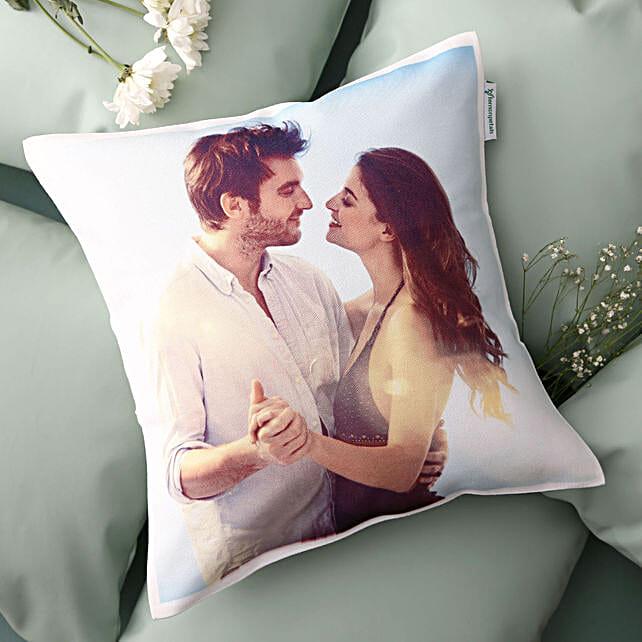 Personalised Dreamy Cushion: Buy Cushions