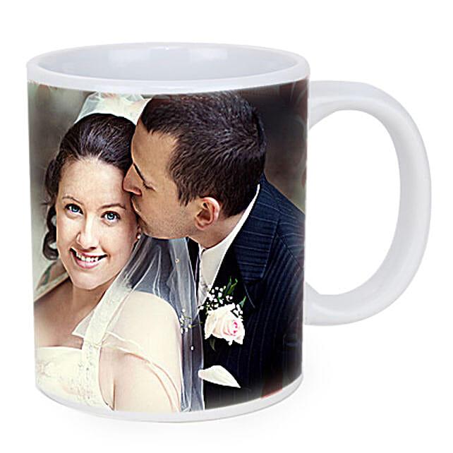 795718789 Personalized Couple Photo Mug  Gifts for Wedding
