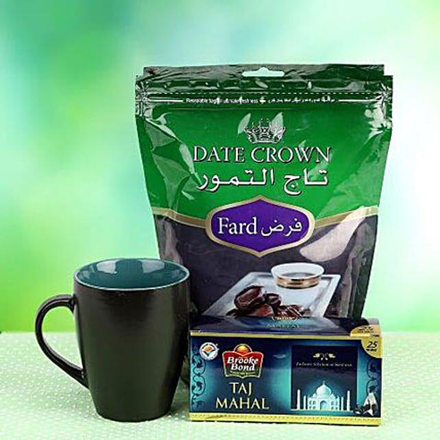Ramadan Mubarak: Gifts for Eid Ul Zuha