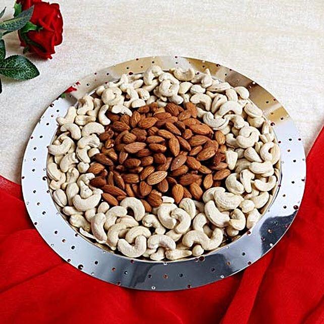 Season of Indulgence: Send Gifts for Onam