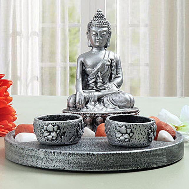 Spirituality Ever: Feng Shui Gifts