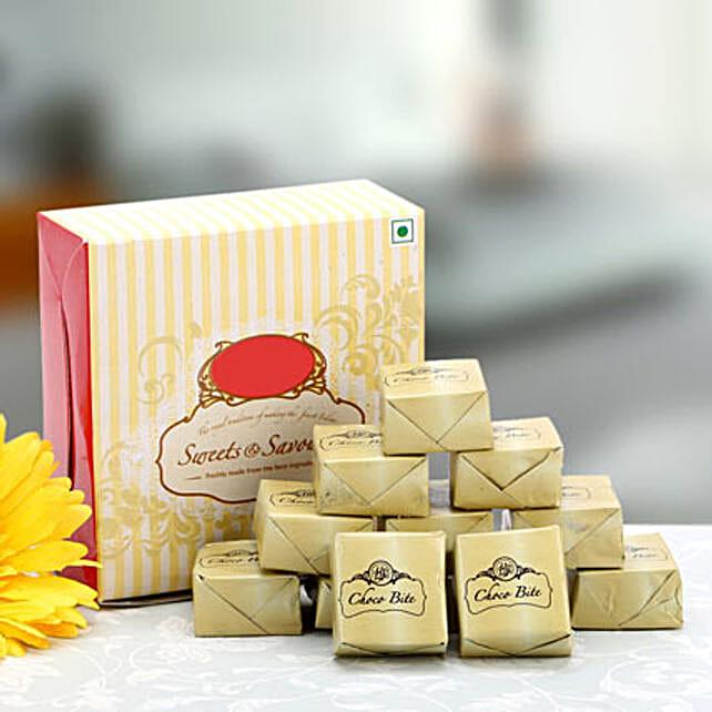 The Love for Chocolates: Teej Gifts