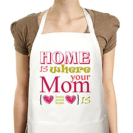 Best Moms Apron: Aprons