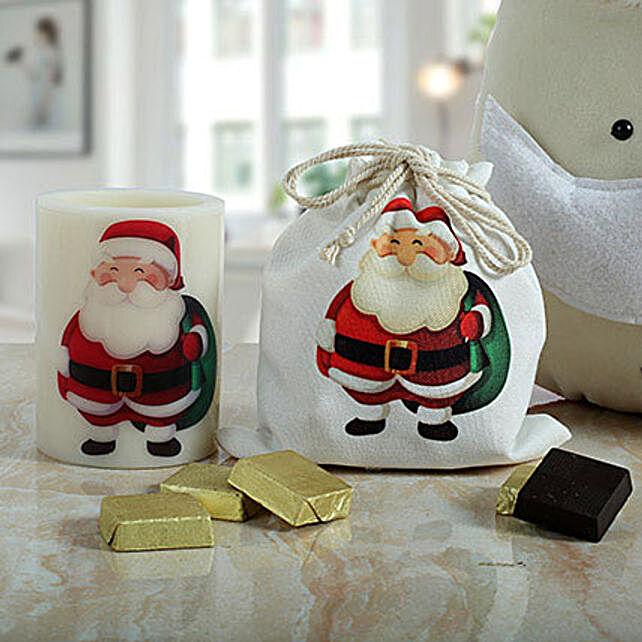 Cute Christmas Gift Set: Christmas Gifts Your Family