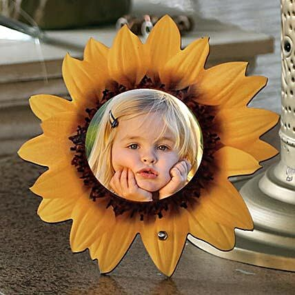 Personalized Flowerly Cute: Birthday Gifts for Kids