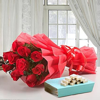Special Someone: Send Gifts for Eid Ul Zuha