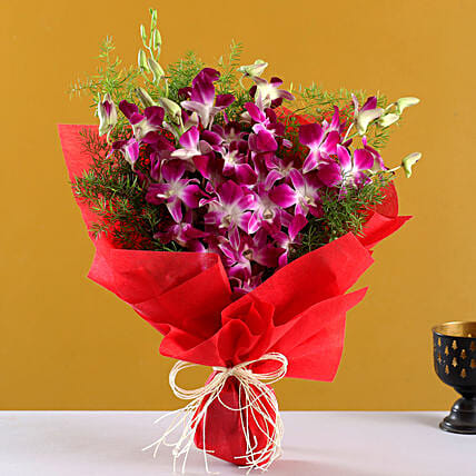 Perfect N Elegance: Wedding Gifts to Kanpur