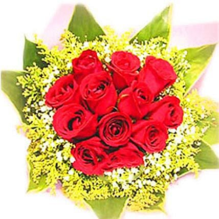 Blooms of Elegance: Rakhi Delivery in Malaysia