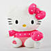 Stuffed Toy online