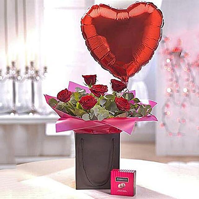 Valentine S Day Flowers Uk Valentine S Day Flower Delivery Uk