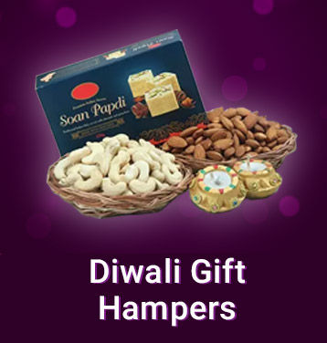 gifts ideas for diwali