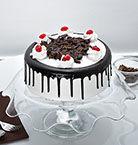 Eid Cakes Online