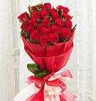 Valnetine Flowers Online