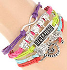 Friendship day Bands Online
