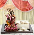 Janmashtami sweets Online