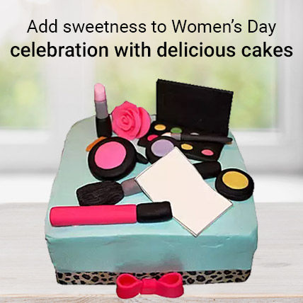 When Is Womens Day Celebrated