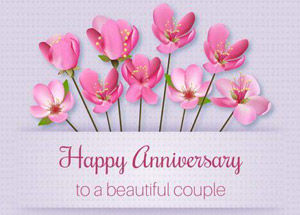 wedding-anniversary-gifts-by-year