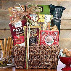 Online Gift Baskets Canada