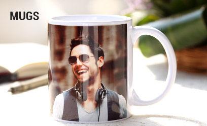 personalised-mugs