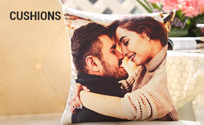 personalised-cushions