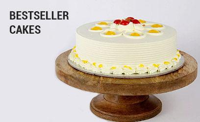 bestseller-cakes