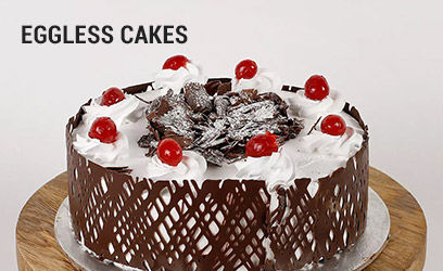 eggless-cakes-19-feb-2019.jpg