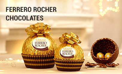 ferrero-rocher-chocolates-desk-17-feb-2019.jpg