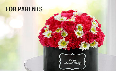 for-parents-19-feb-2019.jpg