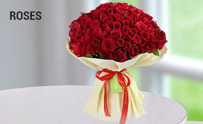511921b5745ec Send Roses   Buy Roses Online   Roses Online Delivery - Ferns N Petals