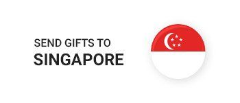 Diwali Gifts to Singapore