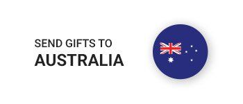 Diwali Gifts to Australia