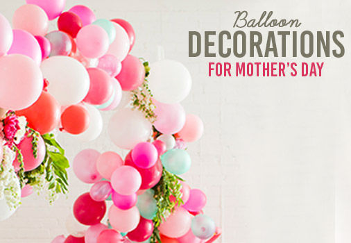 balloons-decorations