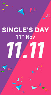 singles day gifts