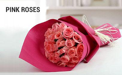 forever-roses-desk-17-feb-2019.jpg