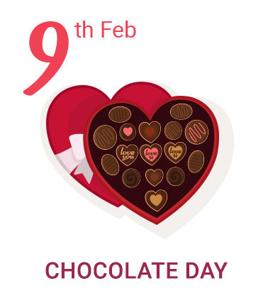 Valentine Gifts Online Valentine S Day Gift Ideas Ferns N Petals