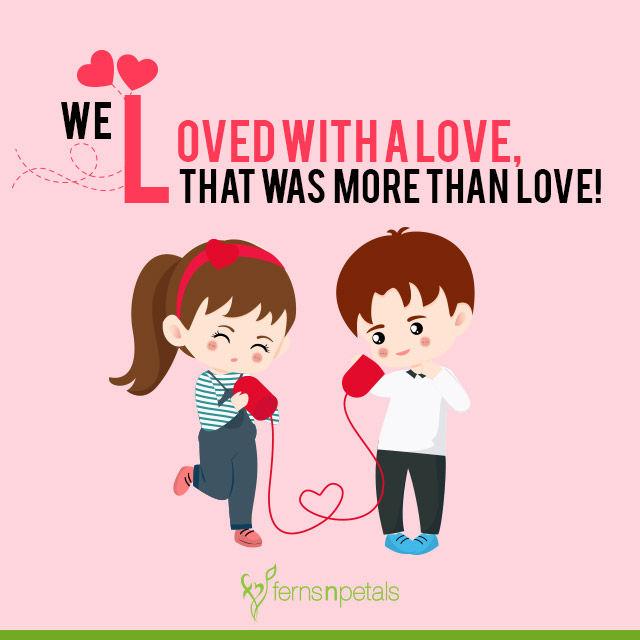 wishing anniversary quotes
