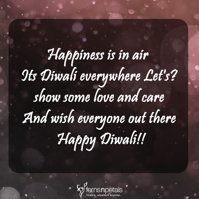 diwali wishes images special quotes diwali