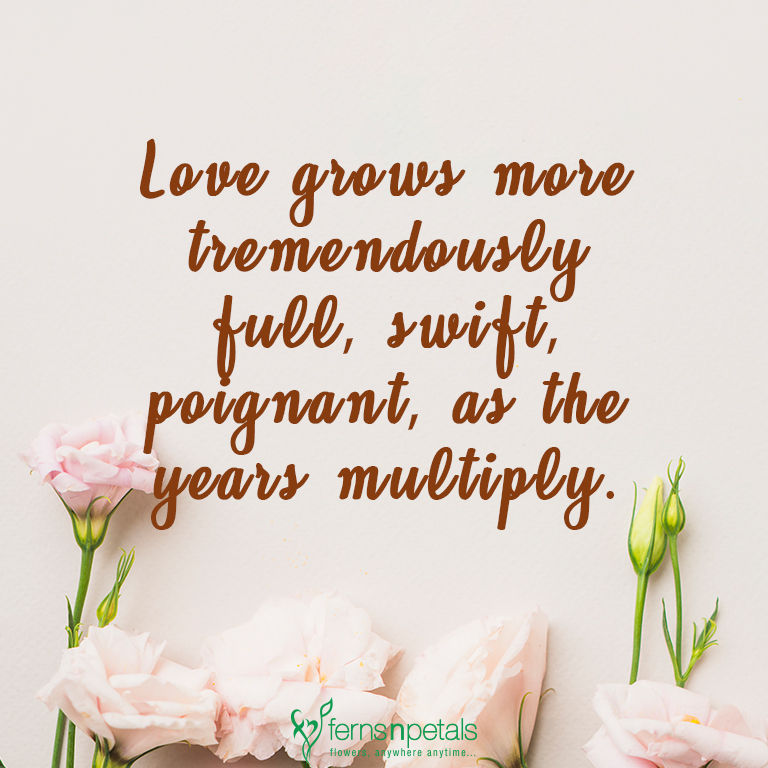 anniversary mems anniversary quotes anniversary meme for download anniversary meme images