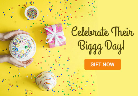Online Birthday Gifts to UAE