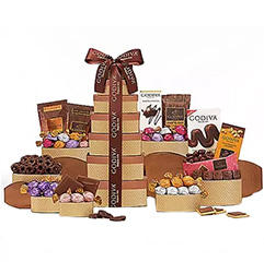 Send Gifts To USA Online