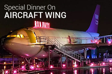 womens-day-special-dinner-on-aircraft-wing