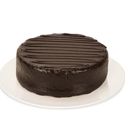 Cake delivery sydney online cakes delivered in sydney shop gluten free chocolate cake negle Images
