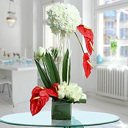 Send Flowers to Patiala Online - Flower Delivery in Patiala on flowers in wall, flowers in candle holder, flowers in beaker, flowers in water, flowers in a cup, flowers in pot, flowers in glass, flowers in garbage can, flowers in painting, flowers in basket, flowers in planter, flowers in wash basin, flowers in christmas, flowers in canister, flowers in crystal, flowers in goblets, flowers in purse, flowers in pitcher, flowers plants, flowers in spring,