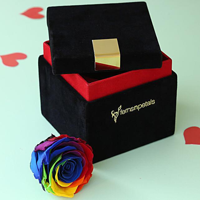 Rather day erotic greeting valentine