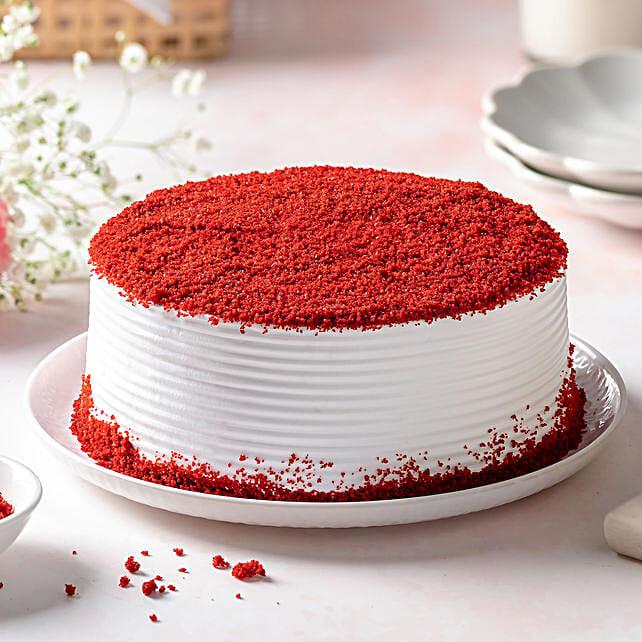 Birthday Cake Order Amp Send Happy Birthday Cakes Online