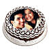 Personalized Chocolate Delicacy 3kg